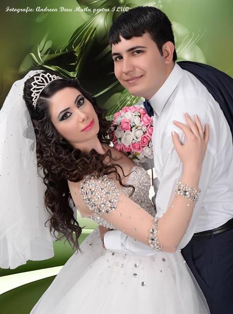 Cauta i o fata turca pentru nunta)